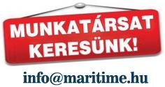 https://www.maritimehajosbolt.hu/files/img/Ikonok/munkatarsak.jpg