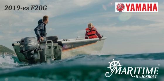 https://www.maritimehajosbolt.hu/files/img/Termekek/yamaha/yamaha_f20g_maritime_hajosbolt.jpg