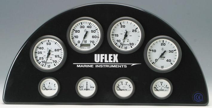 https://www.maritimehajosbolt.hu/files/img/akciok/ultraflex_ultrawhite_muszercsalad.jpg