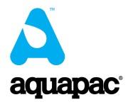 Aquapac vízhatlan tok