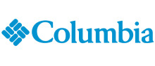Columbia sport ruházat