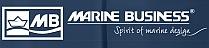 Marine Business hajós termékek