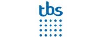 TBS hajósdivat