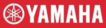 Yamaha csónakmotorok