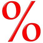 Hajómodell akció -20%