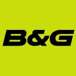 bandg-logo