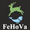 2020 FEHOVA kiállítási akciók