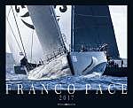 Megérkeztek a 2019-es hajós naptárak