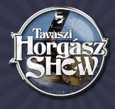 2017 Horgász Show