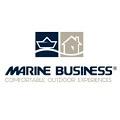 Marine Business edénykészletek