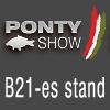 2014 PontyShow
