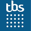 TBS tavaszi kollekció érkezett!
