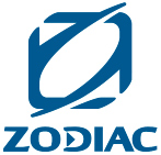 Zodiac gumicsónakok