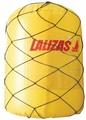 Versenybója 90x150cm felf sárg