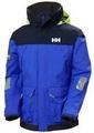 Vitorlás kabát férfi 2XL