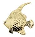 Akasztó réz, hal