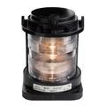 Lámpa árbocfény 12V AQ55