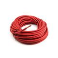 Akkumulátor kábel 16 mm piros
