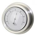 Hőmérő rm. 95 mm