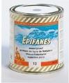 Epifanes vízvonal festék 0,25l