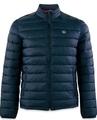 Kabát férfi XL utcai