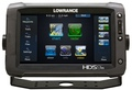Lowrance HDS-9M Gen2 Touch