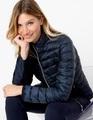 Kabát női S utcai