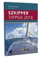 Szkipper tippek 2018