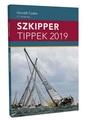 Szkipper tippek 2019