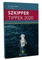 Szkipper tippek 2020
