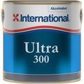 Ultra 300 2,5 l fekete