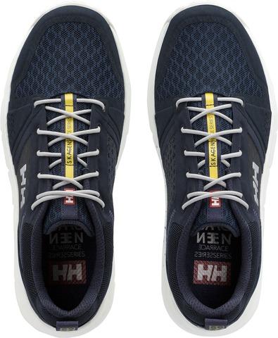 Cipő 37 női W Skagen F-1 c50f602c30