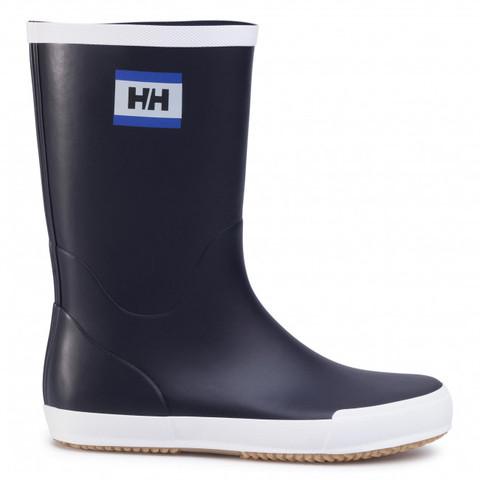 Cipők | Gumicsizma, dingicsizma | Hajófelszerelés Lowrance
