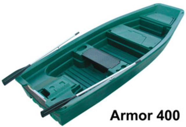 https://www.maritimehajosbolt.hu/kepek/nagy/armor400.jpg