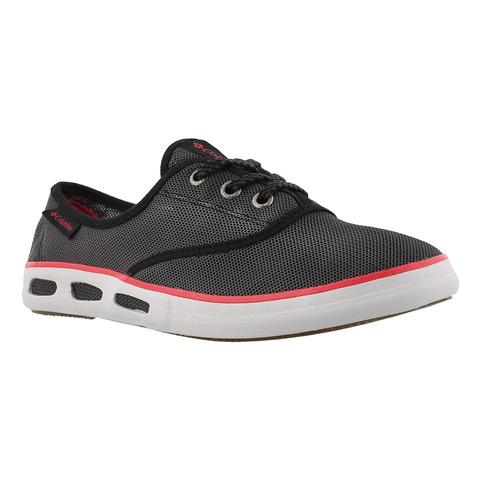 Cipő 36 5 női Vulc N Vent 58d83b8b80