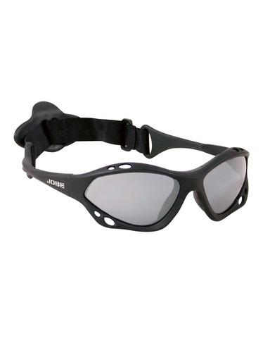 Napszemüveg Jobe Knox fekete 47b8940f7c