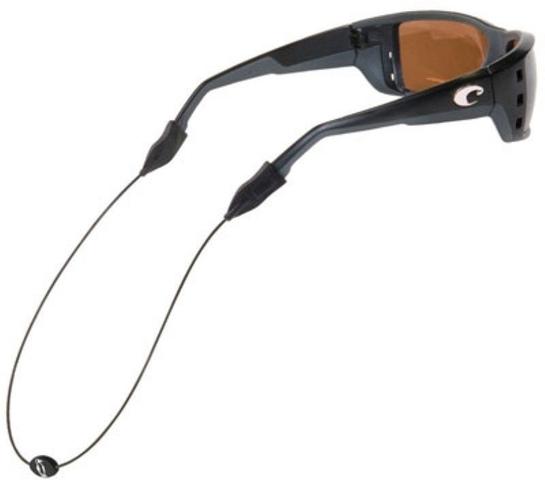 Szemüvegpánt Orbiter 05f6dd16ee
