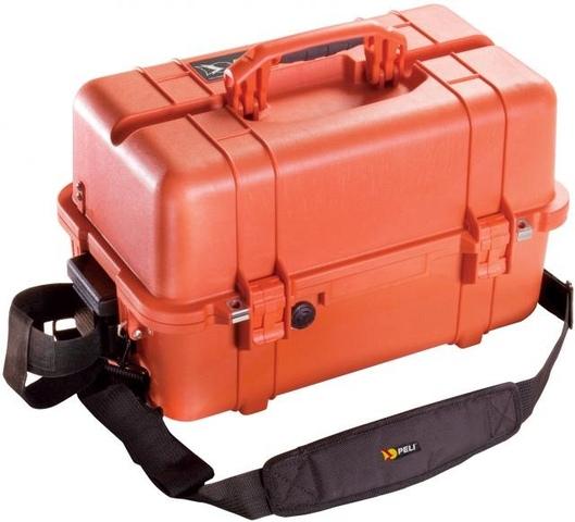 8757c7e5b186 Mentőfelszerelés | PELI Orvosi/szerszámos táska (T-ORVOSI_TASKA ...
