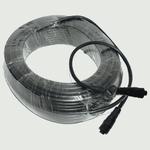 B&G WS300 kábel 20m