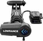 Lowrance Ghost 47