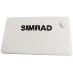 Napvédő Simrad Cruise-9