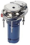 Horgonycsörlő 12V 320W rm