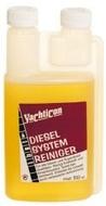 Diesel rendszer tisztító 500ml