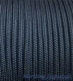 Kötél 6os általános kék
