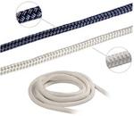Kötél 8as általános fehér