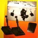 Trim SmartTabsSX kar+lap 36kg