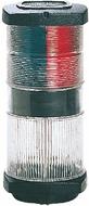 Lámpa tricolor+árbócf.2 részes