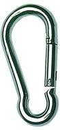 Karabiner 13x160 egyszerű