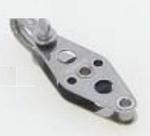 Csiga 2,5mm egyes seklis rm