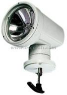 Lámpa kereső 24V manuális